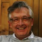 Peter Stuhlmacher klein