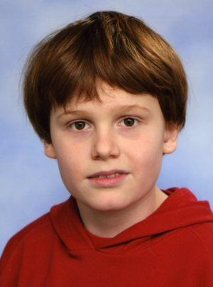 Sinterklaasgedichtjes 2008 for Deco slaapkamer jongen jaar oud