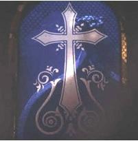 blauw_kruis