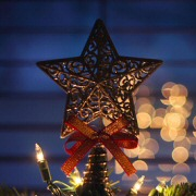 kerstboom_ster_th