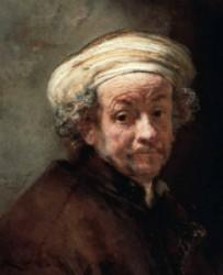 paulus rembrandt